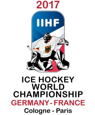chempionat-mira-po-hokkeyu-2017-logo-big