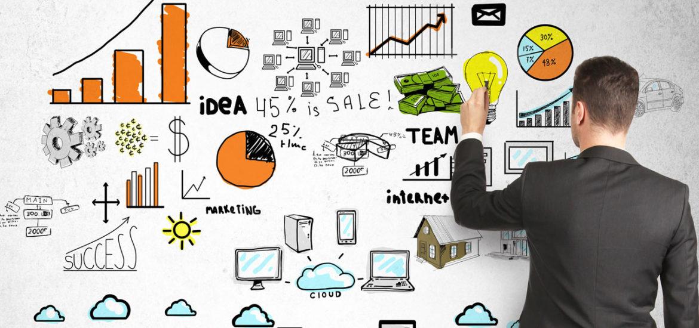 идеи бизнеса с пасивным доходом предусмотренного