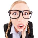 10 самых необычных названий HR должностей