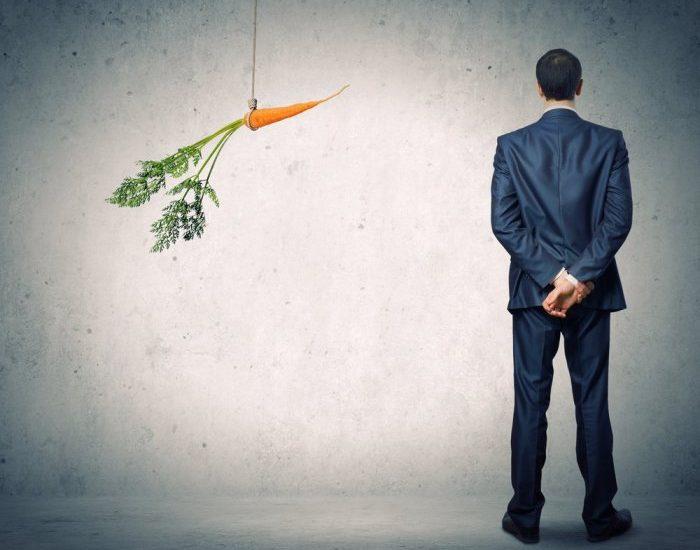 6 способов добиться результатов от работников