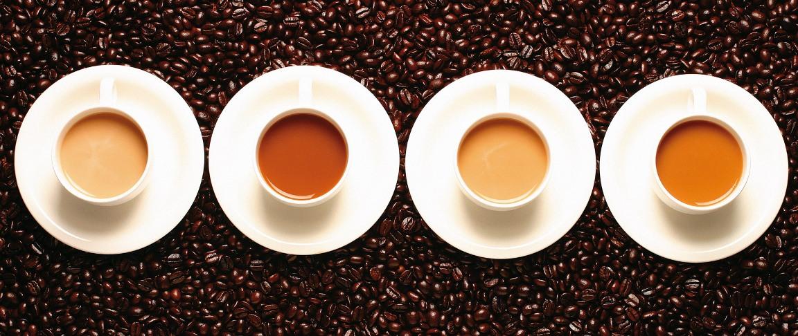 план кафетерия