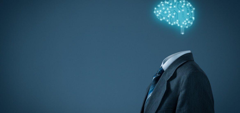 5 качеств настоящего HR-профессионала
